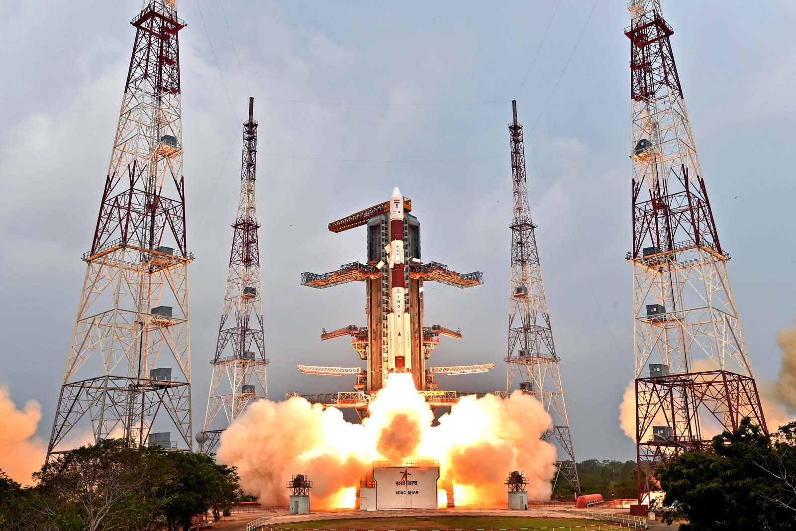 ISRO, Indian Space Research Organisation, Mangalyaan, Mars Orbiter Mission, Chandrayaan 2, Chandrayaan 1, PSLV XL, GSLV, NASA, European Space Agency, SpaceX Falcon 9, GODL license, National Data Sharing and Accessibility Policy, Wikimedia Commons, Flickr Commons, Minnie Vaid, Ekta Kapoor, Mission Mangal,